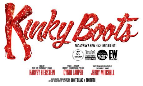 blog-kinky-boots-01