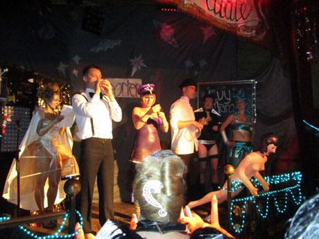 blog-la-fete-fatale08-05