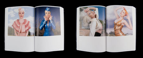 blog-latex-fashion-photography-02