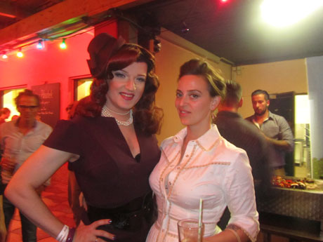 blog-lena-hoschek-aftershow-2013-04