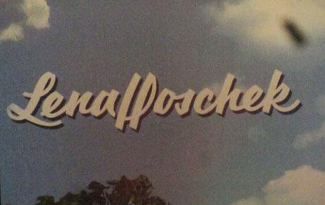 blog-lena-hoschek-summer-2014-09