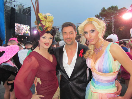 blog-lifeball-bilder-2011-titel