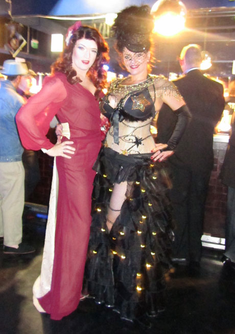 blog-london-burlesque-week-2011