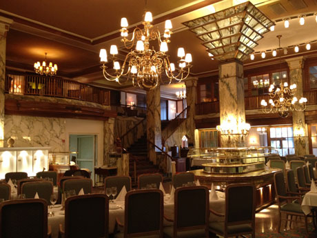 blog-maritim-hotel-hamburg-03
