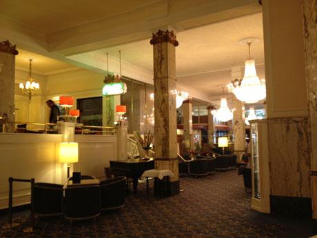 blog-maritim-hotel-hamburg