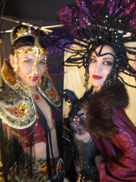 blog-nomi-bar-burlesque-03