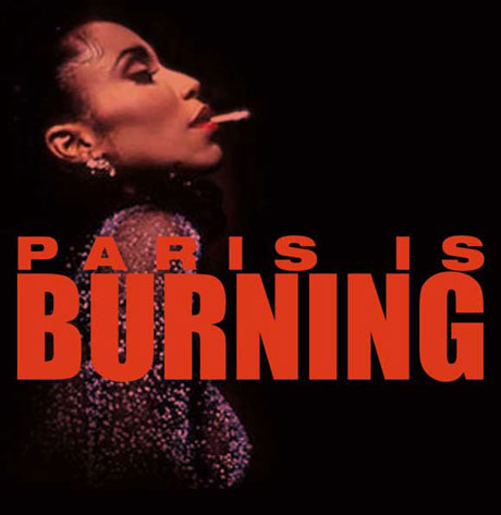 blog-paris-is-burning-02