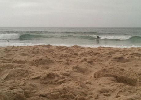 blog-peniche-surf-wellenreiten-02