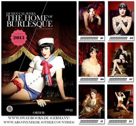 blog-pinup-kalender-2013-03
