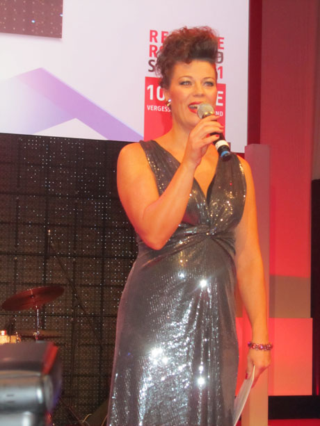 blog-reminder-aids-gala-2011-bilder