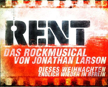 blog-rent-musical-berlin-02