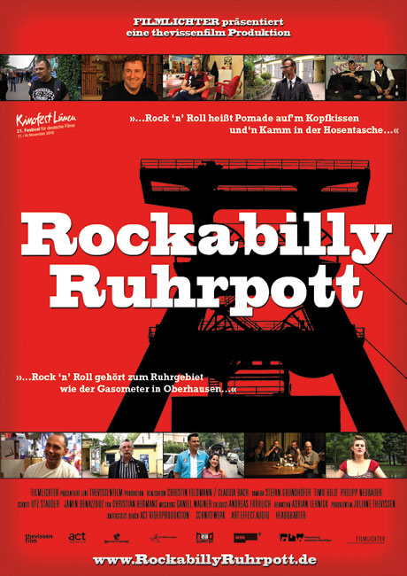 blog-rockabilly_ruhrpott_lores