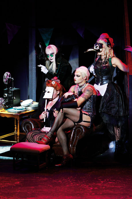 blog-rocky-horror-musical