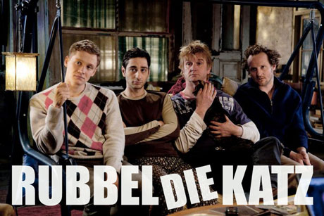blog-rubbel-die-katz-02