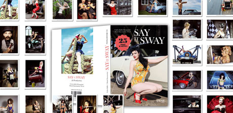blog-say_it_sway_cover-03