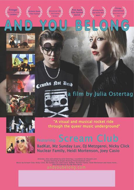 blog-screamclub6