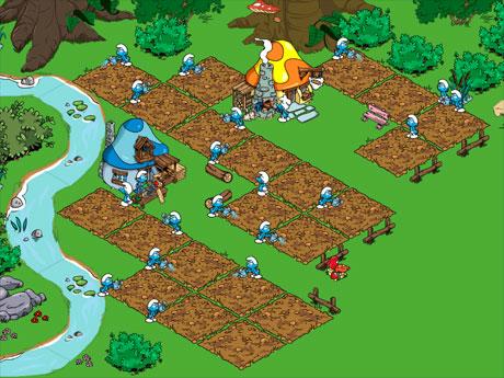 blog-smurfs-village