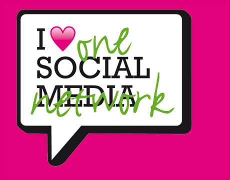 blog-social-media-02