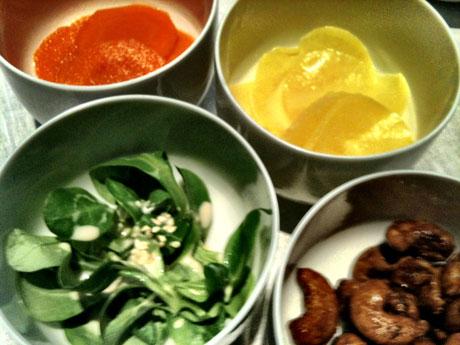 blog-timraue-restaurant-02