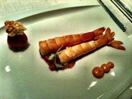 blog-timraue-restaurant-04