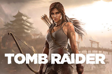 blog-tomb-raider