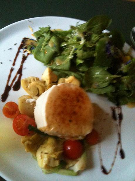 blog-uferlos-restaurant-02