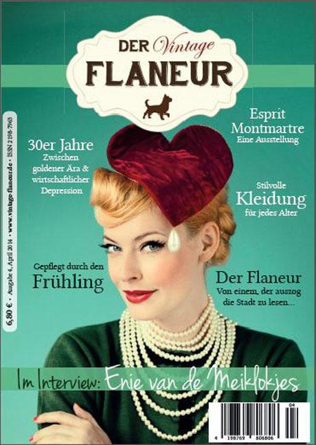 blog-vintage-flaneur-crowndfunding