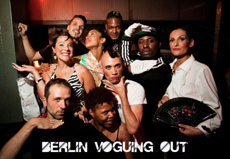 blog-voguing-out-berlin