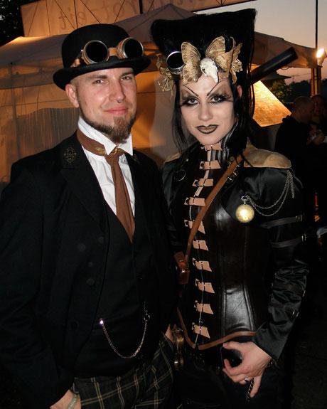 blog-wave-gothic-treffen-2011-02