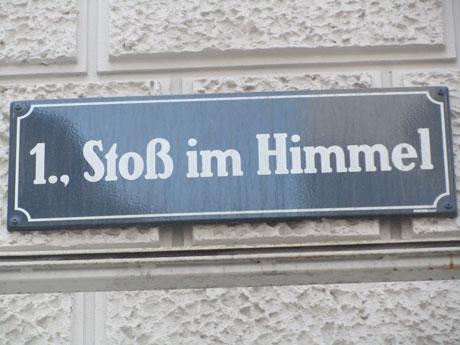 blog-wiener-altbauten-06