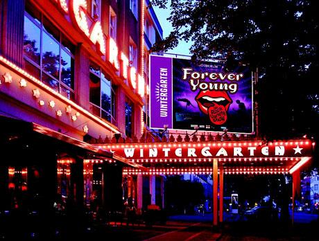 blog-wintergarten-forever-young-02