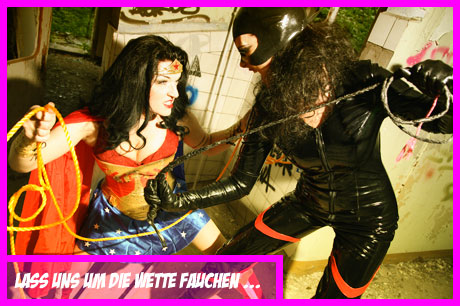blog-wonderwoman-part4-04