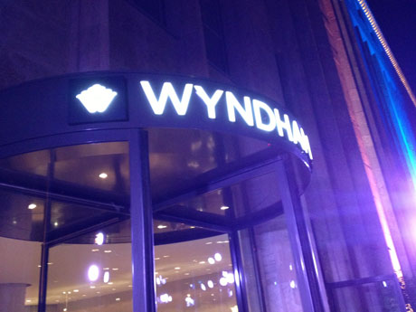 blog-wynham-03-Foto