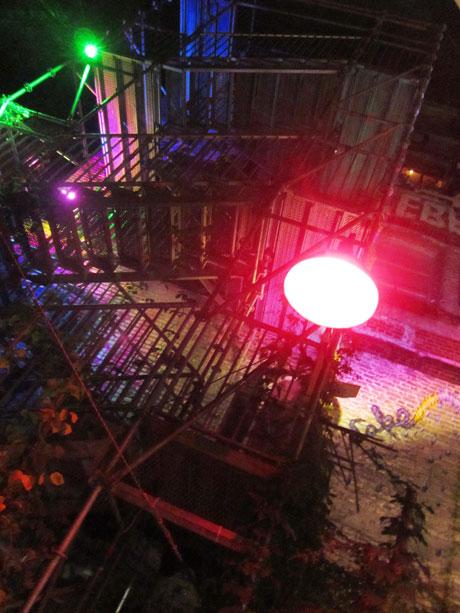 blog-zalando-launch-party-03