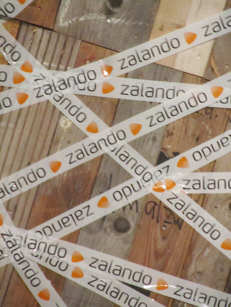blog-zalando-launch-party-04