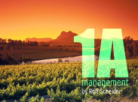 blog_1Amanagement