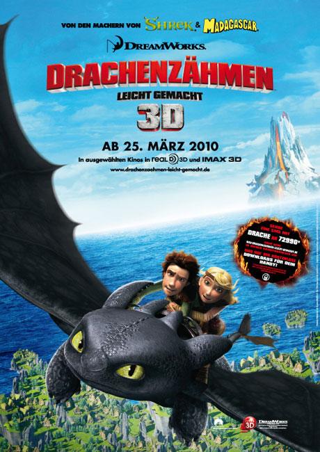 blog_Drachenzaehmen