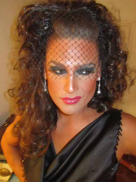 blog_Dragqueen_Documentary