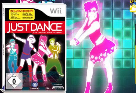 blog_JustDance_Wii