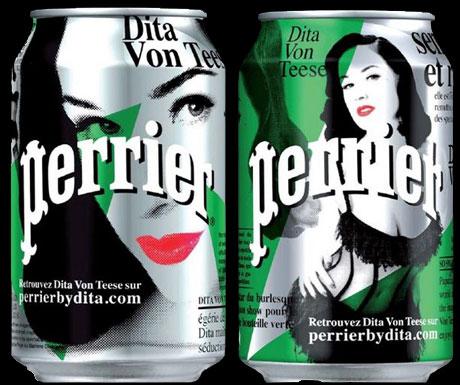 blog_Perrier-x-Dita