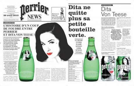 blog_Perrier-x-Dita02