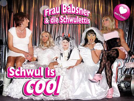 blog_Schwul-is-Cool