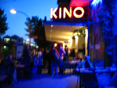 blog_SehsuechteLogo201002
