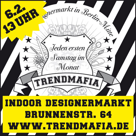 blog_TrendMafia