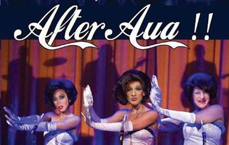 After Aua