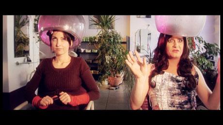 blog_avantgarde_film