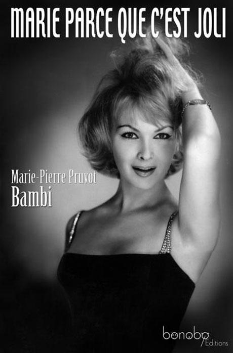 blog_bambi_marie-pierrepruvot