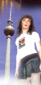 blog_berlin02.jpg