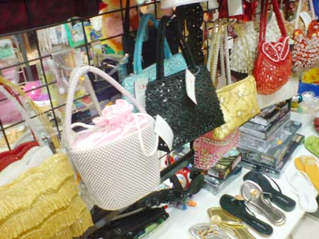 handtasche accessoire