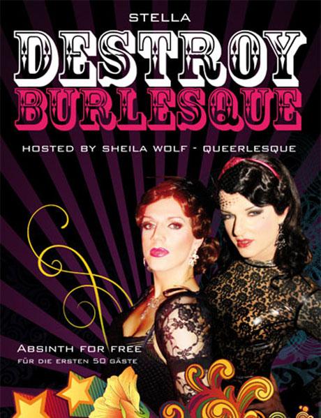 blog_destroyburlesque